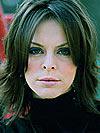 """Ambiciozna glumica, koja je u """"Ponosu Ratkajevih"""" u kojem glumi Židovku Hanu <b>...</b> - ziriwhfno6_katarina_perica"""